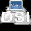 Votre DSI